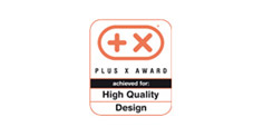 Plus X Award - Hall of fame - Innovation Compact