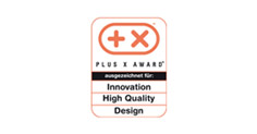 Plus X Award - Hall of fame - Absolute Phono