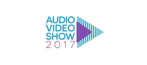 Audio Video Show in Warschau