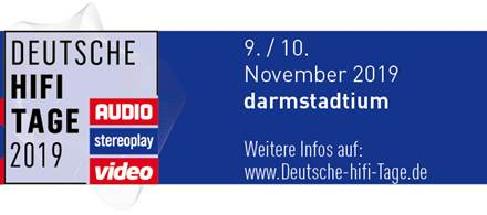 https://clearaudio.de/_assets/_news/2019/Deutsche-HiFi-Tage-Darmstadt.jpg