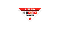 HiFi Choice Best buy
