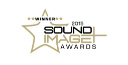 Sound+Image Award 2015 - TURNTABLE OF THE YEAR OVER $3000