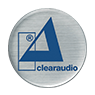 clearaudio Blog