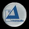 clearaudio Blog