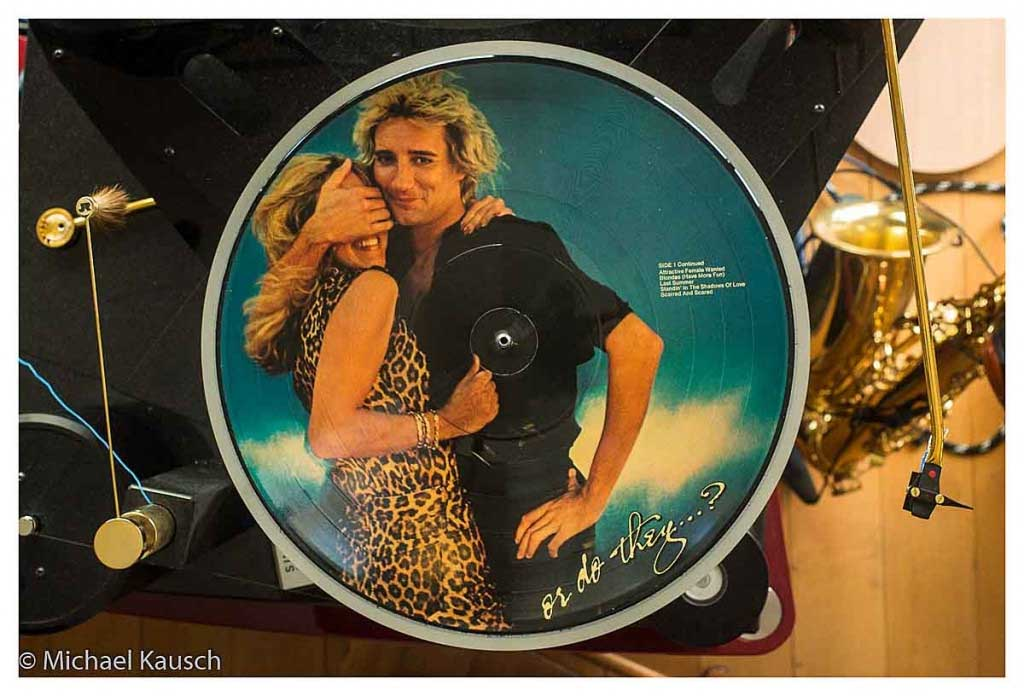 picture disc 05