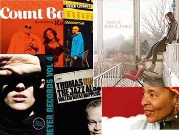 Permalink zu:The Return of Vinyl – Hype oder Zukunft?